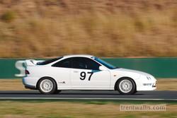 09_Sprint-Rd7-EC_Car 097 TWP_2689.jpg
