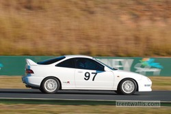 09_Sprint-Rd7-EC_Car 097 TWP_2691.jpg