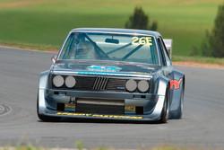 Highlight for Album: Team 26-JMG Racing
