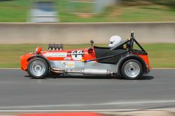 Highlight for Album: Team 44-Flavio's Speedracers