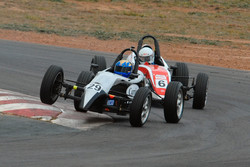 Highlight for Album: NSW State Championships Round 5 Wakefield Park