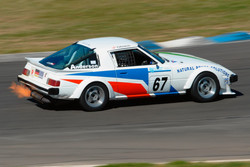 Highlight for Album: NSW State Championships Round 6 Eastern Creek