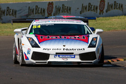 Highlight for Album: Shannons Nationals Round 9 Oran Park