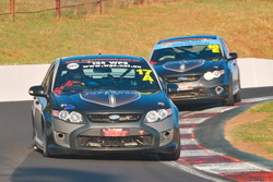 2009Bathurst12Hr TWP 5925