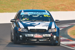 2009Bathurst12Hr TWP 5927