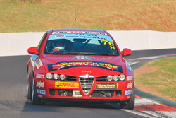 2009Bathurst12Hr TWP 5930