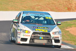 2009Bathurst12Hr TWP 5932