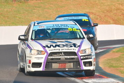 2009Bathurst12Hr TWP 5933