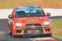2009Bathurst12Hr TWP 5934