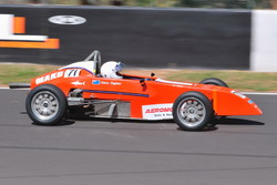2009BathurstFVee TWP 4051