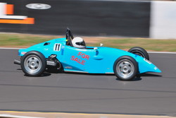 2009BathurstFVee TWP 4058