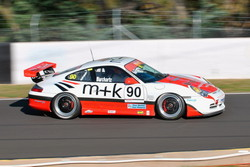 2009BMF Porsche TWP 4999