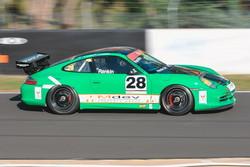 2009BMF Porsche TWP 5000
