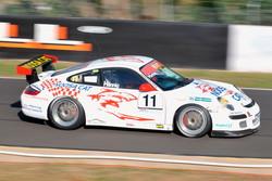 2009BMF Porsche TWP 5030
