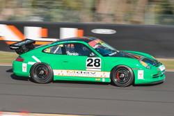 2009BMF Porsche TWP 5053