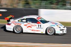 2009BMF Porsche TWP 5055