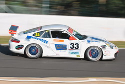 2009BMF Porsche TWP 5057