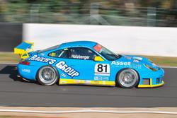 2009BMF Porsche TWP 5059