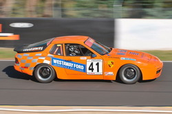 2009BMF Porsche TWP 5064