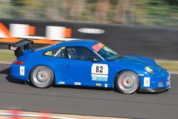 2009BMF Porsche TWP 5069