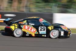 2009BMF Porsche TWP 5070