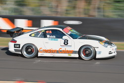 2009BMF Porsche TWP 5075