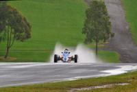 Highlight for Album: NSW Road Race Championship Rnd1 Eastern Creek