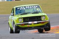 Highlight for Album: NSW Road Race Championship Rnd3 Oran Park