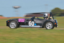 60 Supersprint TWP 6388