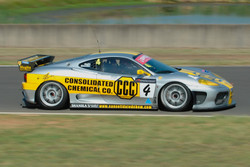 Highlight for Album: Australian GT Championship