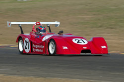 Highlight for Album: AF2/Australian Supersports
