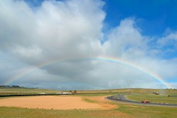 TWB 2448