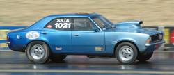 DSC 8753 Jim Denaro