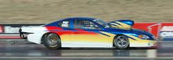 DSC 8771 Ian Brown