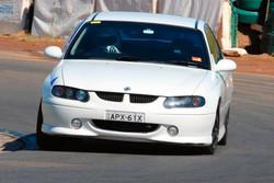 Car 04 TWB 6484web