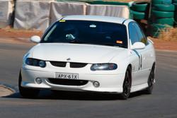 Car 04 TWB 6493web