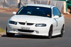 Car 04 TWB 6503web