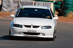 Car 04 TWB 6512web